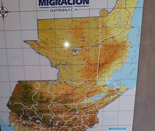 Former Mexican ICJ advisor optimistic of Belize's case