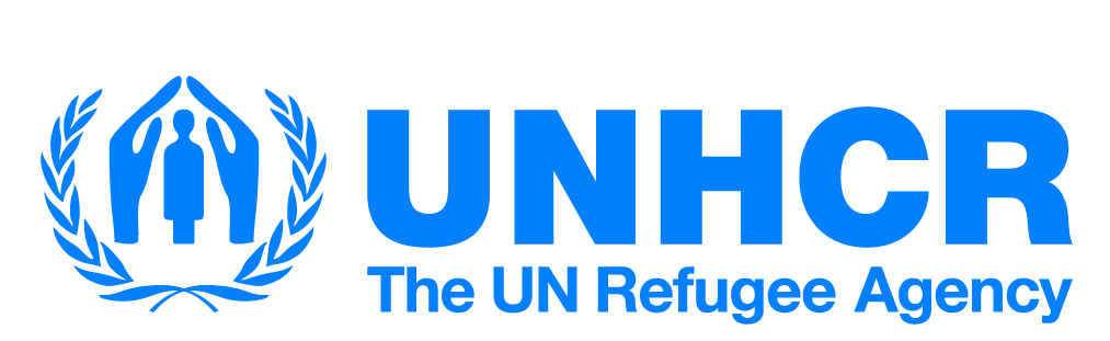 UNHCR to open new resource center in Benque
