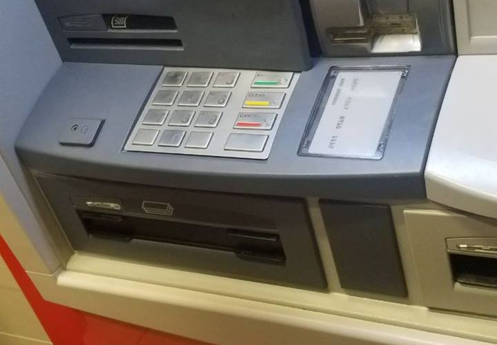 3 ATM scammers from Colombia sent to Hattieville Prison