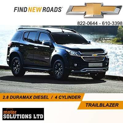 Motor-Solutions-LTD-Chevrolet-Trailblazer.jpg