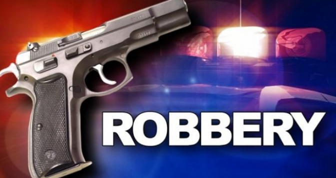Fishermen robbed at gunpoint off the coast of Belize City