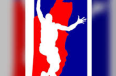 National Elite Basketball League seeks new Commissioner