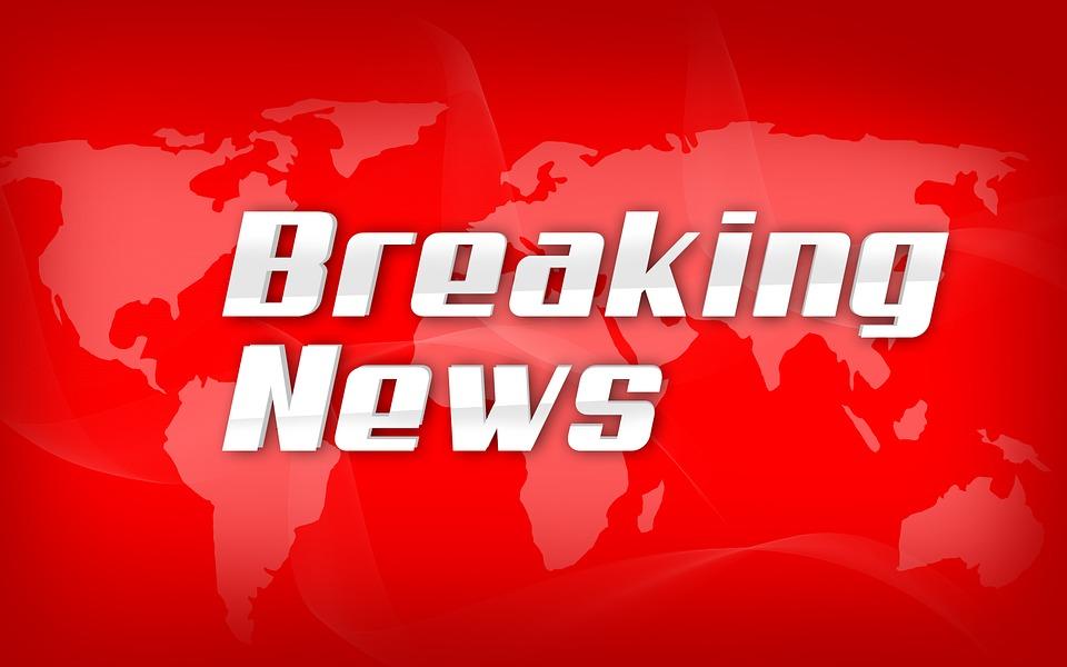 Man shot dead a short while ago in Belize City