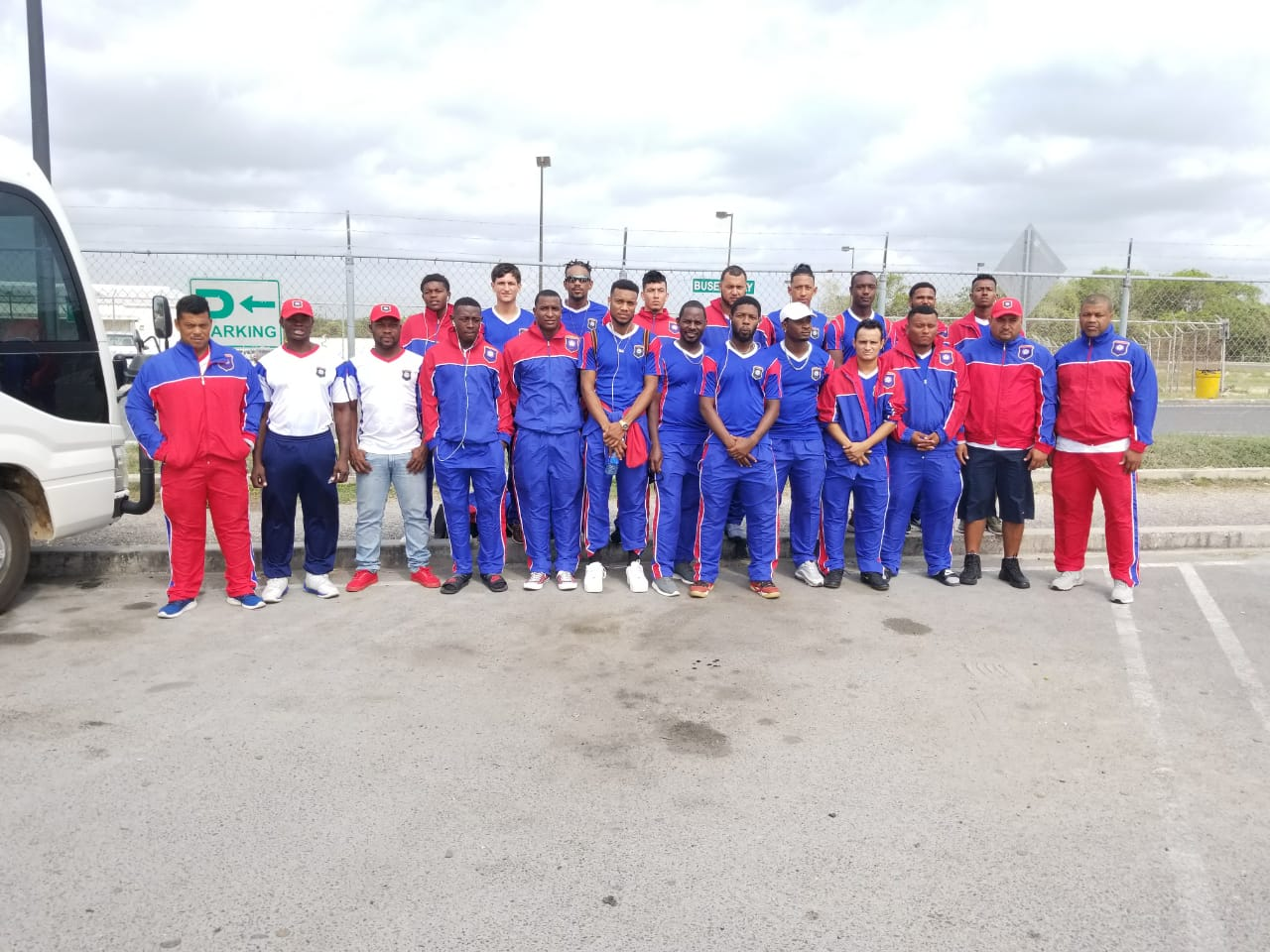 Belize to participate in the 6th Yucatan Beach Soccer Cup
