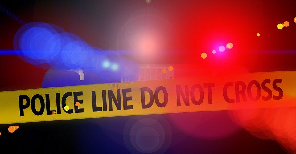 Body of man found in Cowpen, Stann Creek