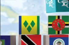 CXC receives almost 5,000 requests for reviews of CAPE and CSEC exams