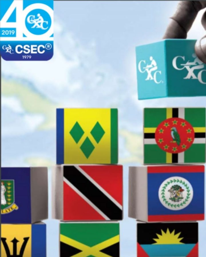 CXC Launches Investigation Into Exam Breach In Trinidad And