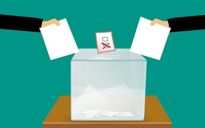 2008 Belizean constitutional referendum