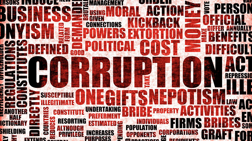 Belize represented at anti-corruption seminar in Grand Cayman islands