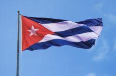 "Cuban ambassador to Belize: ""We are very proud"" of vaccine success"