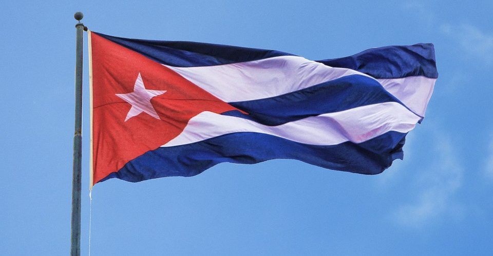 Belize and Cuba host 2ndMigratory Discussion