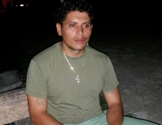 Juan Quintero charged with attempted murder