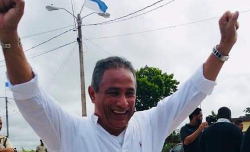 PUP Leader Celebrates 59th Birthday