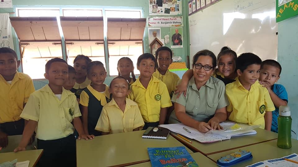 Belizeans to receive prestigious Queen's birthday honor 2019