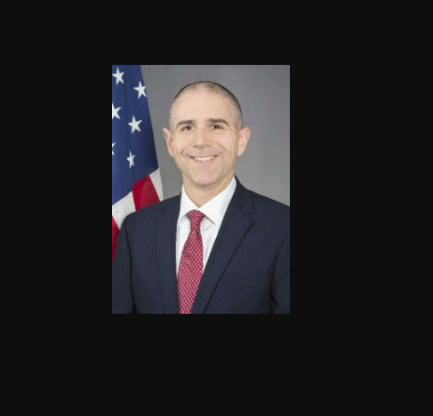 US Assistant Secretary of State for Consular Affairs to visit Belize and Honduras