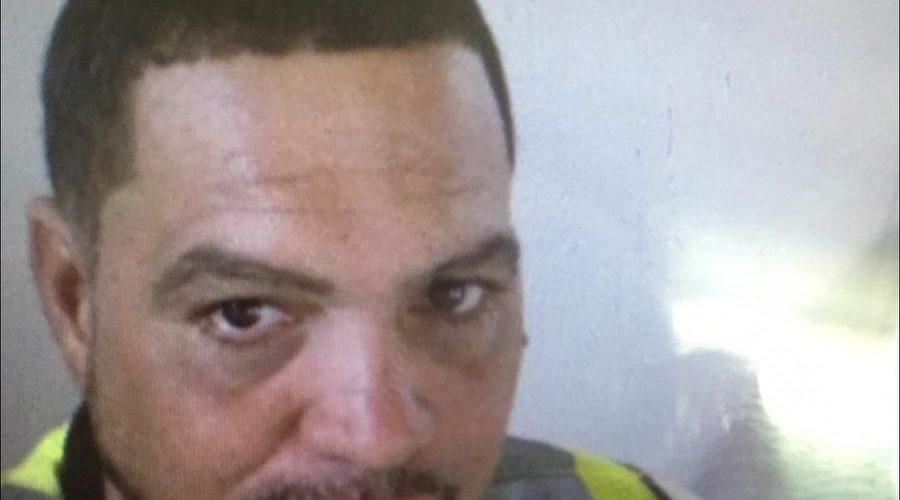 Belmopan man missing