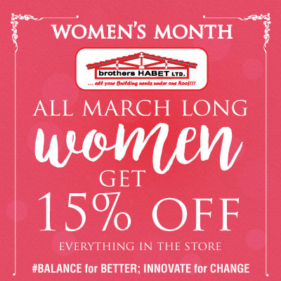 womans-month-flyer-web-400-x-400.jpg