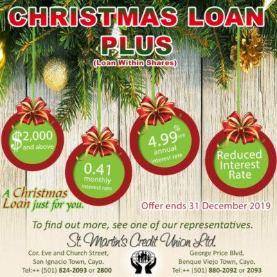 Christmas-Plus-800X800-e1574503941471.jpg