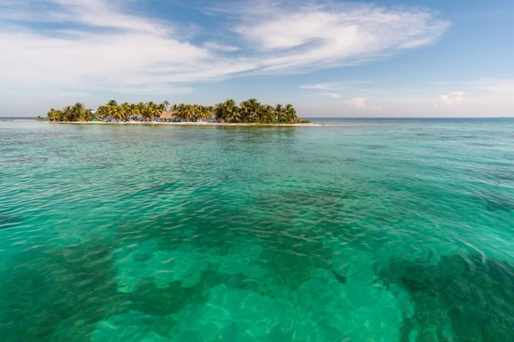 Important Things You Must Know Before Buying Property In Belize