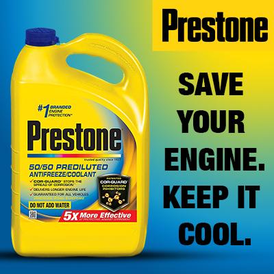 Prestone-400x400-1.jpg