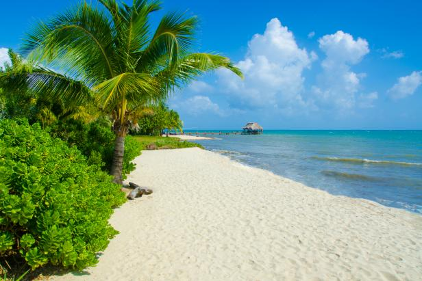 where to buy belize real estate in 2020