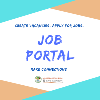 Belize Job Portal