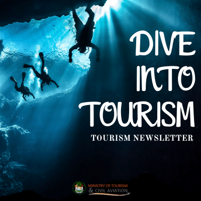 Dive-into-tourism-400-by-400.png