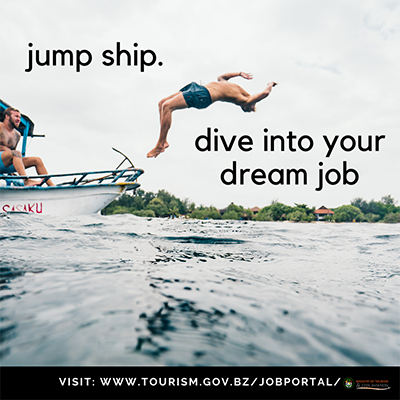 Jump-Ship.-Discover-Tourism-Careers-BBN.png