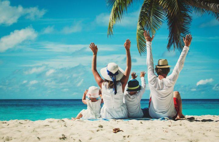 Benefits of Belize's QRP Retirement Program