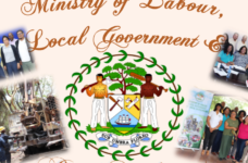 """Ministry of Labor postpones tribunal between Christian Workers Union and Port of Belize, """"good progress"""" made"""