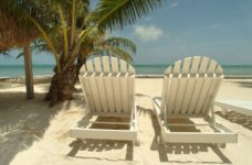 Why Consider Belize to Invest, Live or Retire