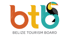 BTB issues updated notice for hoteliers regarding March hotel taxes for covid-19 relief