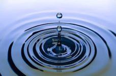 BWS announces water interruption in Caye Caulker on Thursday