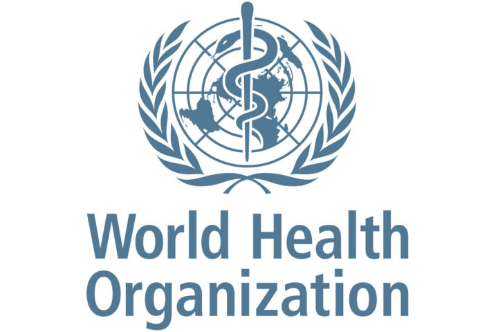 US  urges World Health Organization  begin independent review of COVID-19 management 'immediately'