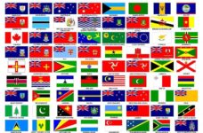 Belize commemorates Sovereign's Day/Commonwealth Day
