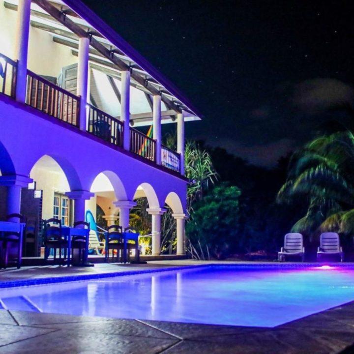 Top-Reasons-to-Make-Mariposa-Beach-Resort-Your-Post-COVID-19-Vacation-Destination-1-1024x1024