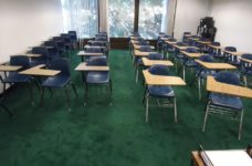 Minister of Education hopeful that schools can reopen at the end of August, health officials have final say
