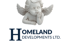 homeland development