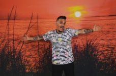 Good cause, good vibes: BBN and Sunday Vibes DJ link up form partnership
