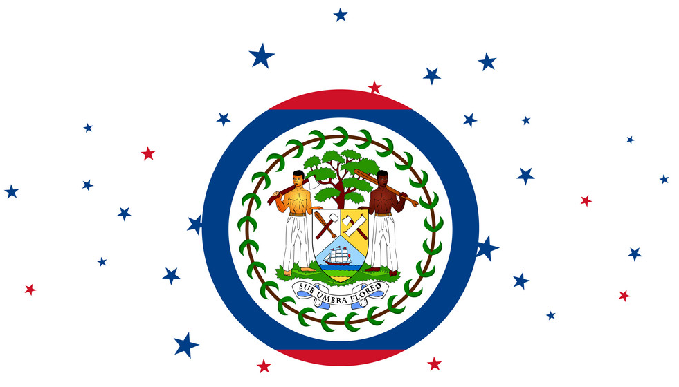 Ministry of Health wishes Belize a Happy Independence Day, encourages people to stay safe