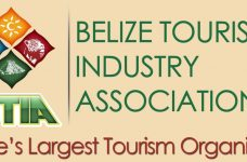 Tourism Industry Association asks the government to rethink its COVID-19 response