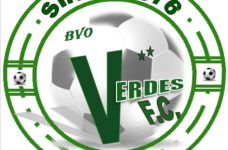 Verdes FC to face Arcahaie FC of Haiti in CONCACAF League preliminary