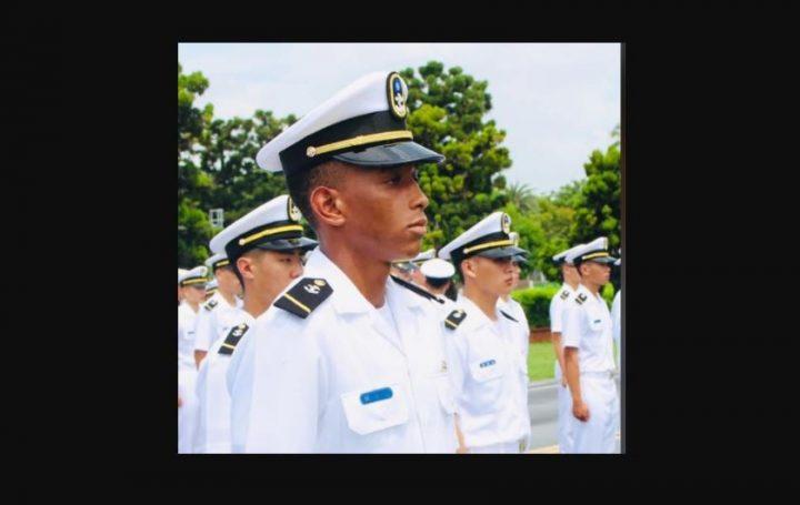 belize coast guard