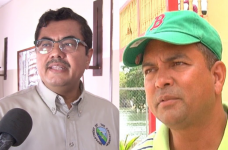 Belize Progressive Party calls for the removal of Chief Environmental Officer