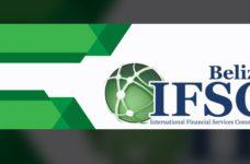 international financial services commission belize