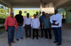 Belize Peace Movement