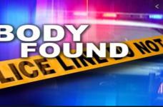 Police trying to identify body found in Belize City