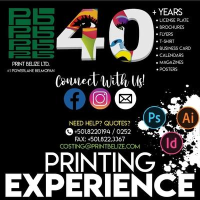 Print Belize Ad2