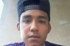 Ronaldo Ack,22,