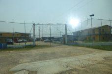 belize central prison
